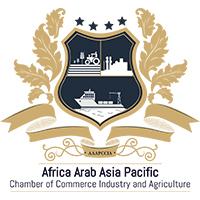 ARAB ASIA PACIFIC
