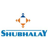 SHUBHALAY